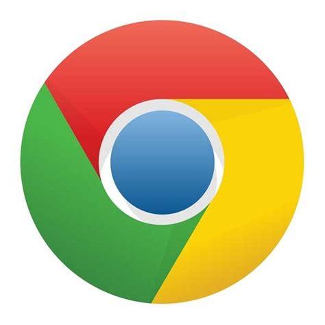 imagenes rotas google chrome nuevas funciones del navegador google chrome para m 243 viles