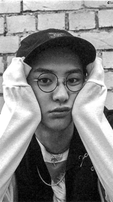 Pin by 비라 on 엑소 | Exo chanyeol, Park chanyeol exo, Exo