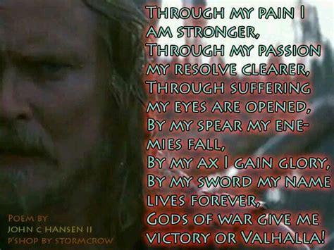 prayer warrior quotes quotesgram