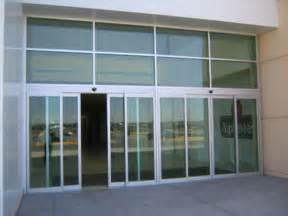 how to remove a glass sliding door window repair orlando 407 334 9230
