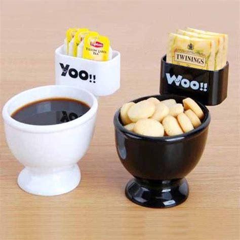 Mug Keramik Unik Mug Large 17 mug ini desainnya keren abis ada berbentuk lensa kamera