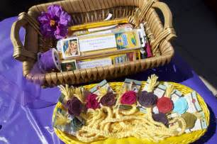 Rapunzel Favor Ideas by Tangled Birthday Ideas The Show