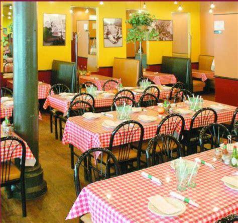 pizza in lincoln park edwardo s pizza lincoln park restaurant in 2662