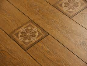 how durable is laminate flooring where can you install laminate flooring in your home aldia decor