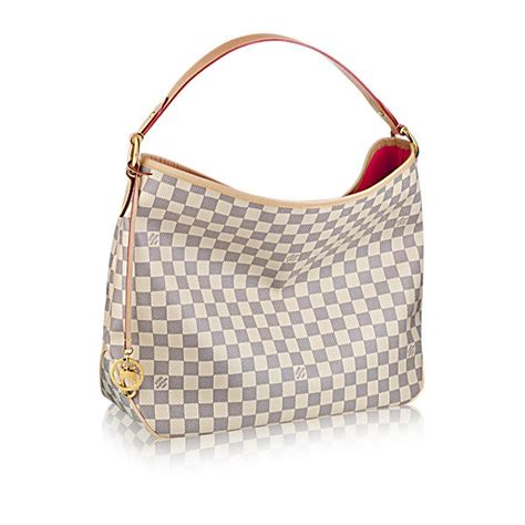 Lv Neverfull Pm Semprem borse louis vuitton