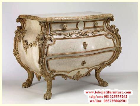 Lu Arsitek Kantor Meja Belajar Putih Limited meja console rastikan modern www tokojatifurniture best store shop