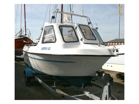 predator 160 fishing boat for sale predator 160 in essex power boats used 53101 inautia