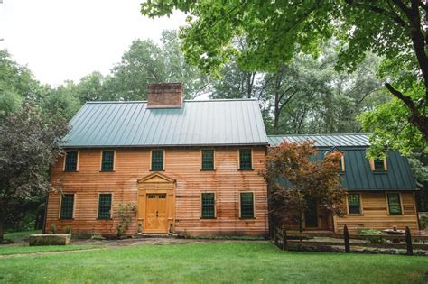 10 homes that ll make you wish you lived on the farm