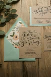 beautiful inexpensive wedding invitations wedding invitation ideas 12 04052014nz