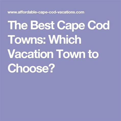best town in cape cod best 25 cape cod map ideas on map of cape cod