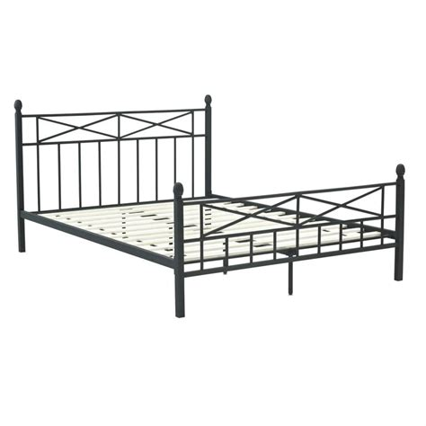 full size metal headboard 1000 ideas about iron bed frames on pinterest metal