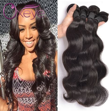 how many bundles to get for a bob haircut bundles for bob hair style best 25 black hair extensions