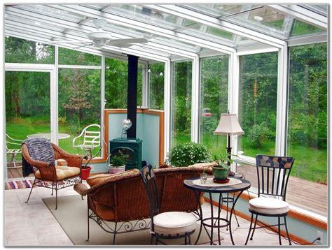 sunroom ireland sunroom extension ideas ireland sunrooms home