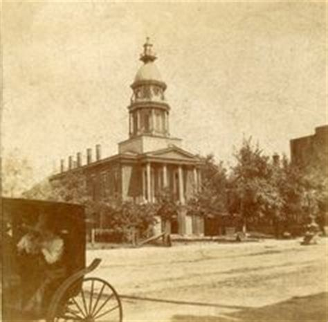 Glimpses Of Masonic History 1000 images about danville ky on