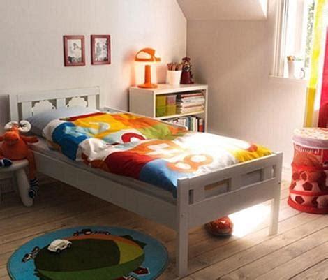 decorar la habitacion barato dormitorios infantiles baratos