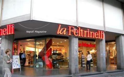 libreria feltrinelli varese evento le librerie feltrinelli lanciano l iniziativa