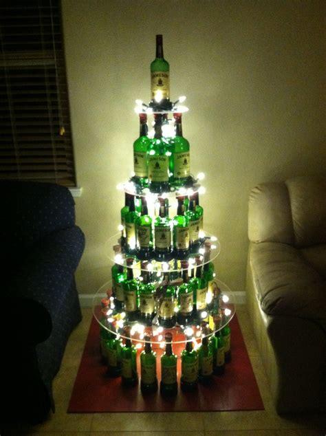 83 best o christmas tree themes images on pinterest xmas
