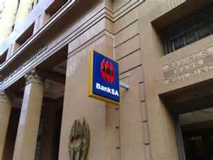 bank sa bank sa to consider rate hike abc adelaide australian