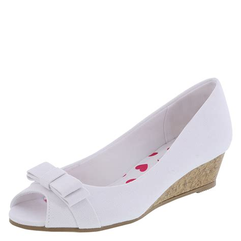 high heels for at payless new blue high heels payless high heels