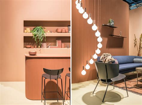 imm k 246 ln interior design trends set to be in 2018