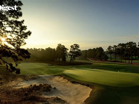 zoom backgrounds  golfers  favorite masters themed  beautiful golf  options