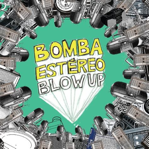 Simon S Guide To In Uruguay Simon S cumbia should be the an with bomba