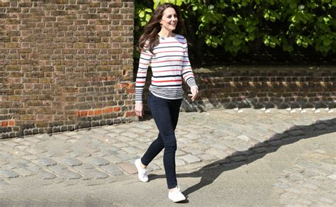 emma watson kate middleton sneakers this summer s must have shoes worn by emma watson and