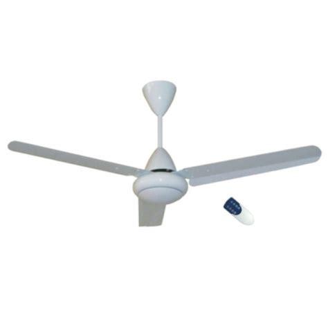 solar powered ceiling fan 48 inch industrial ceiling fan
