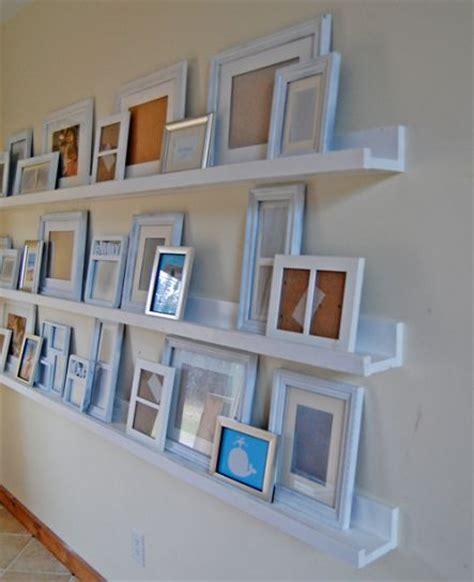 shelves marvellous white ledge shelf white ledge shelf ribba picture ledge discontinued ikea wall art diy on the cheap ana white pictures and