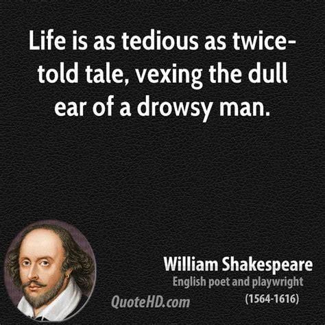 william shakespeare life quotes quotehd