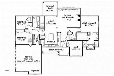 house plans 30 40 site house plan shingle home plans house plan lovely 30 40 site house plan dupl hirota