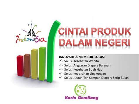 Distributor Mangkok Sekali Pakai 200 Ml company profile pt karin gemilang