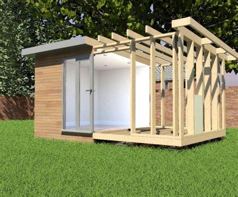 garden building plans best 10 garden studio ideas on pinterest garden office