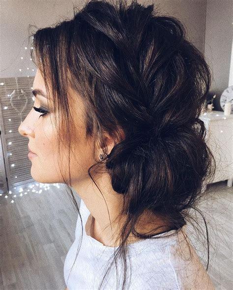 formal hairdos black ties best 20 prom hairstyles ideas on pinterest hair styles