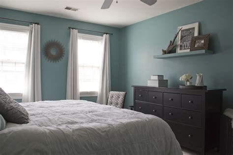 teal and gray bedroom best 25 grey teal bedrooms ideas on