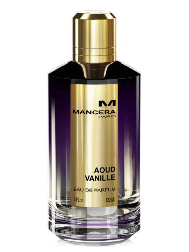 Herborist Scent Musk Vanilla 120ml aoud vanille mancera perfume a new fragrance for and 2015