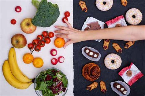 alimentazione diabetico dieta para diab 201 ticos o que comer e alimentos a evitar