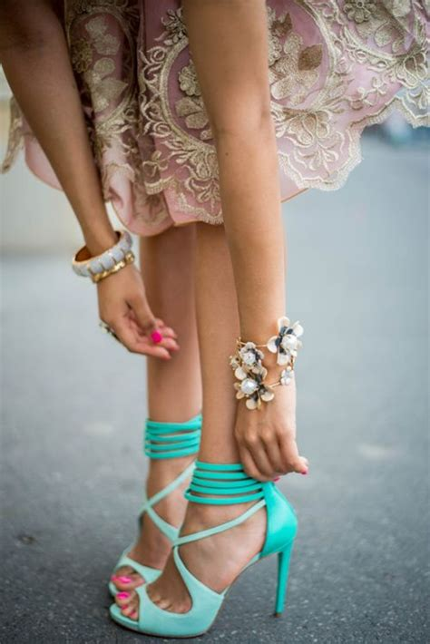 Handmade Shoes Montreal - 25 best ideas about bright shoes on dress