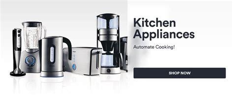 best prices for kitchen appliances kitchen appliances amusing slate grey appliances slate