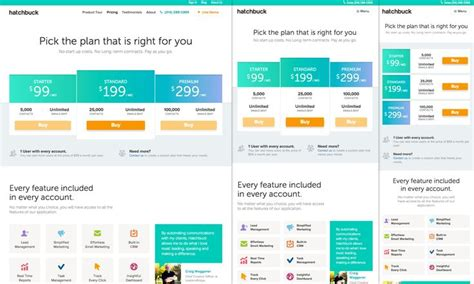 table ux 24 best my package images on pinterest pricing table