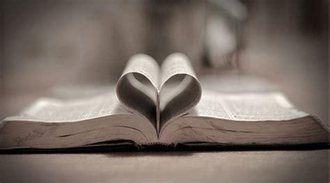 Imagenes De Dios Y Amor | el amor de dios es incondicional 191 tu amor lo es