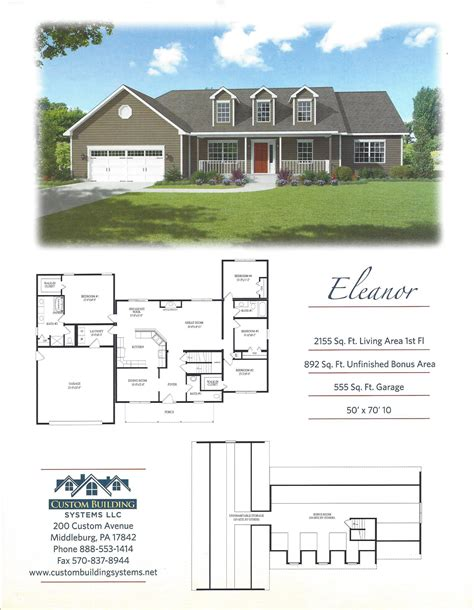 draw room layout custom 70 draw room layout shed row barn plans free