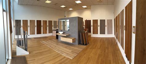 showroom pavimenti showroom pavimenti in legno real parquet italia brescia