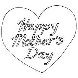 mothers day pictures to color s day coloring pages coupons and activities let