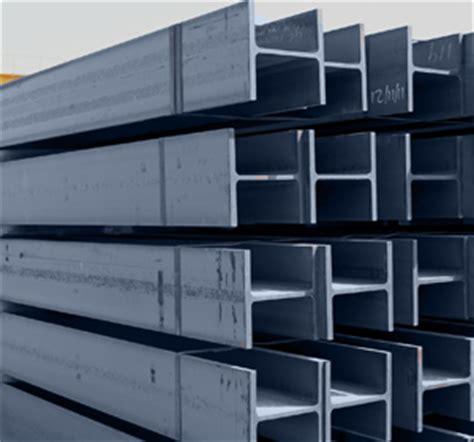 wide flange section steel stockist in dubai steel exporter in uae