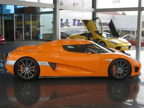 koenigsegg australia for sale koenigsegg ccx sports prestige cars in