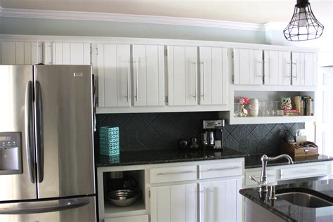 kitchen wall colors with gray cabinets kitchen
