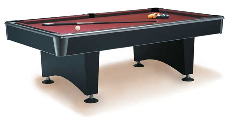 pool table movers south jersey pool table refelting new jersey designer tables reference