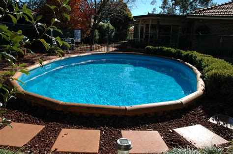 Pools Cground by Landscaping Ideas For Front Yard Useful Landscaping Ideas