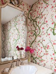 Remodel Bathroom Ideas On A Budget Cherry Blossom Wallpaper Ideas Pictures Remodel And Decor